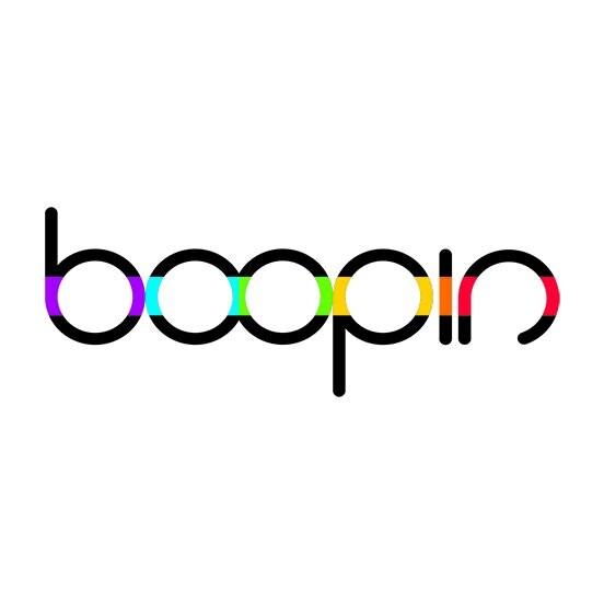 Boopin