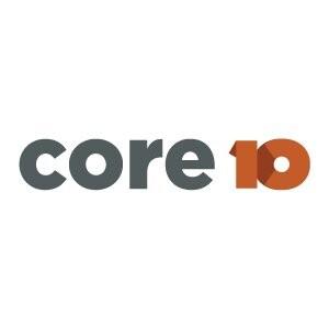 Core10