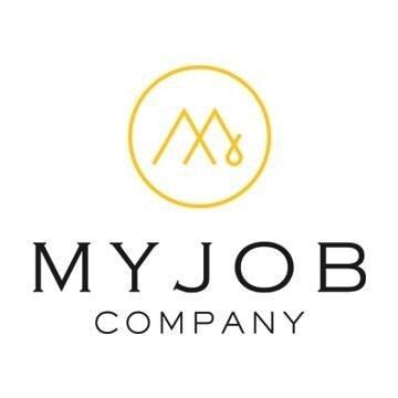 MyJobCompany