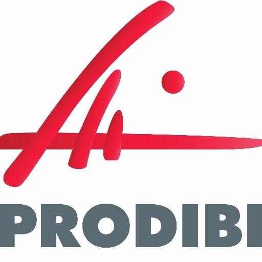 Prodibi