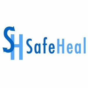 SafeHeal