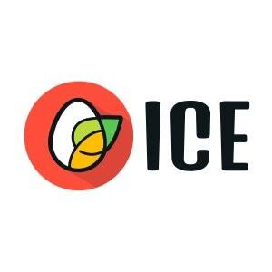 Asociación ICE
