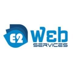 E2webservices