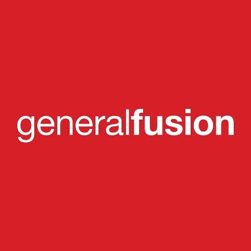 General Fusion Inc.
