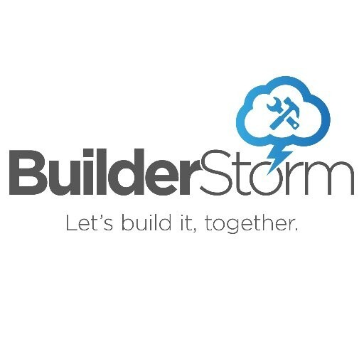 Builder Storm