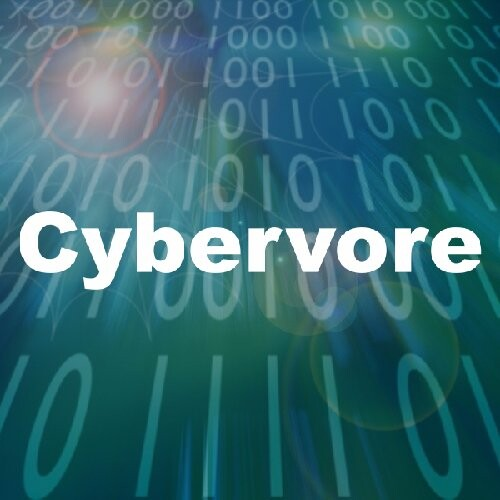 Cybervore, Inc.