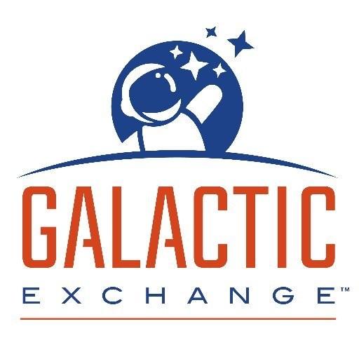 Galactic Exchange