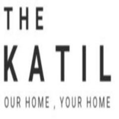TheKatil.com
