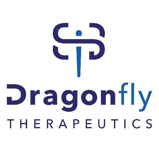 Dragonfly Tx