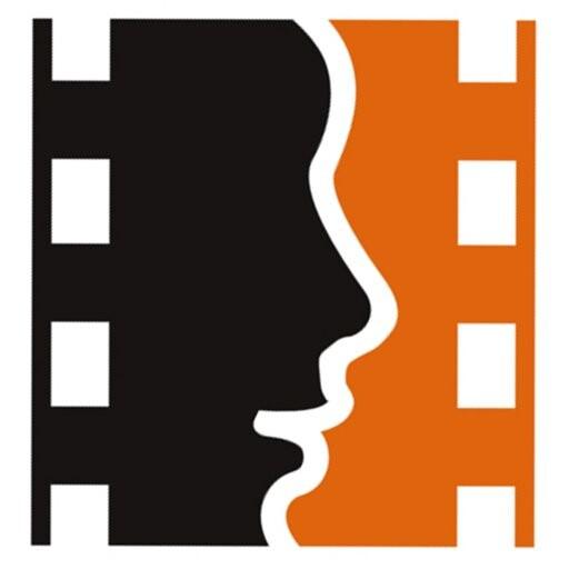 FilmyWala.Com