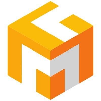 mango info systems