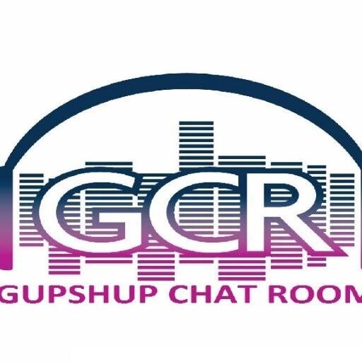 GupShupChatroom