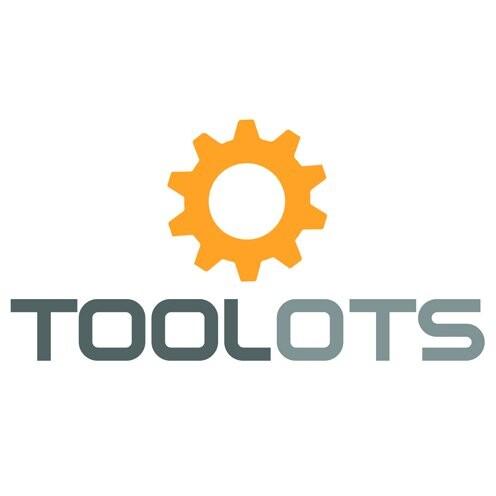 Toolots
