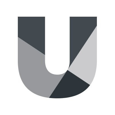 United Entertainment Group