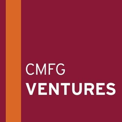 CMFG VENTURES
