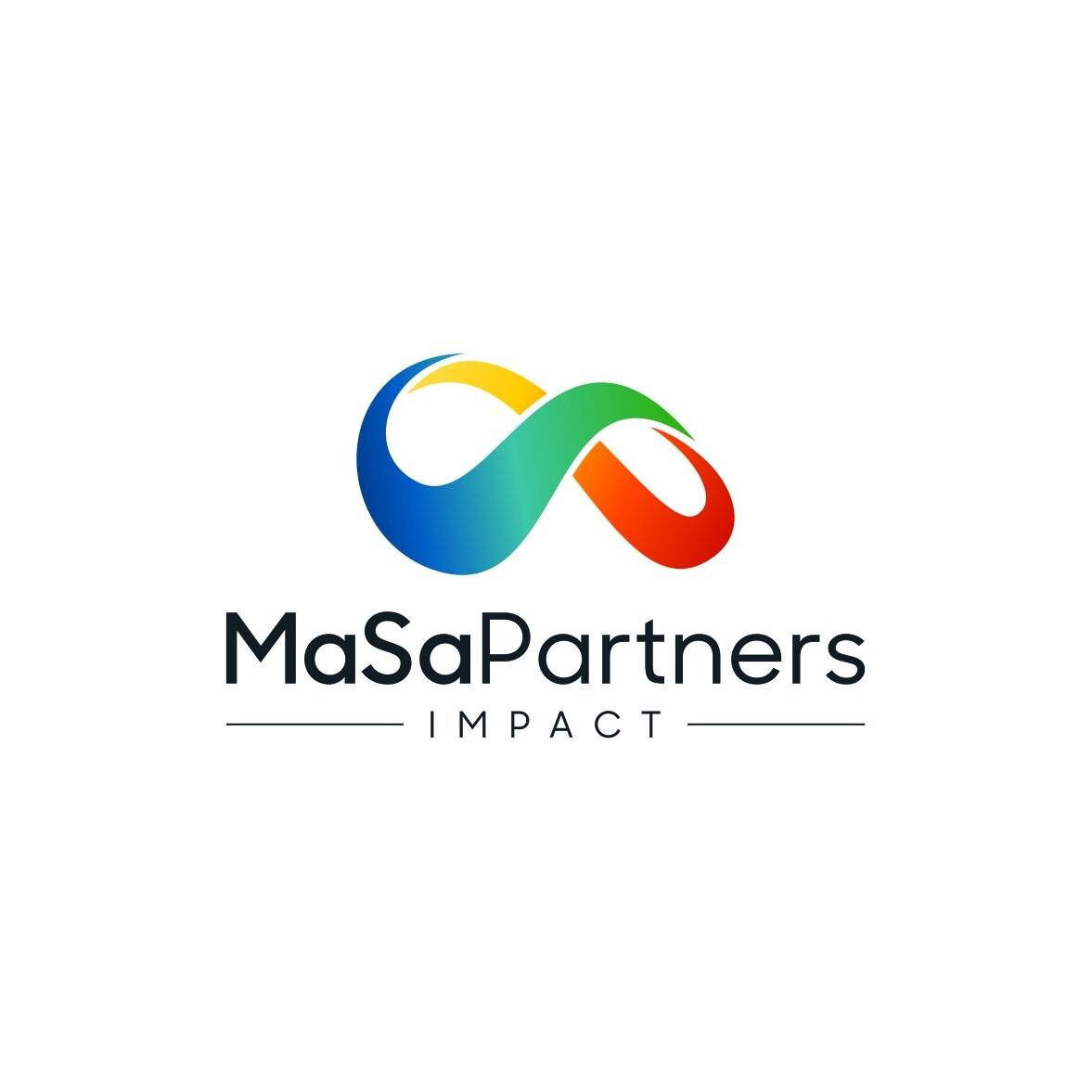 MaSa Partners