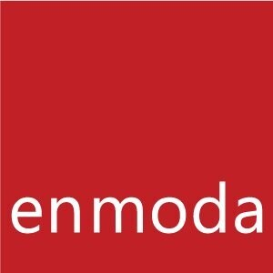 EnModa