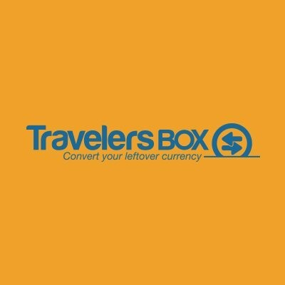 TravelersBox