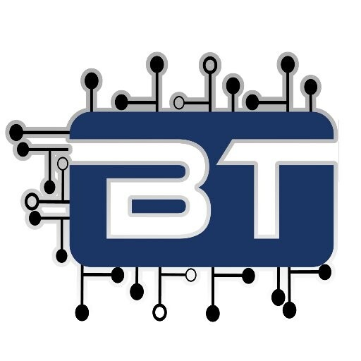 BugtraqTeam Official