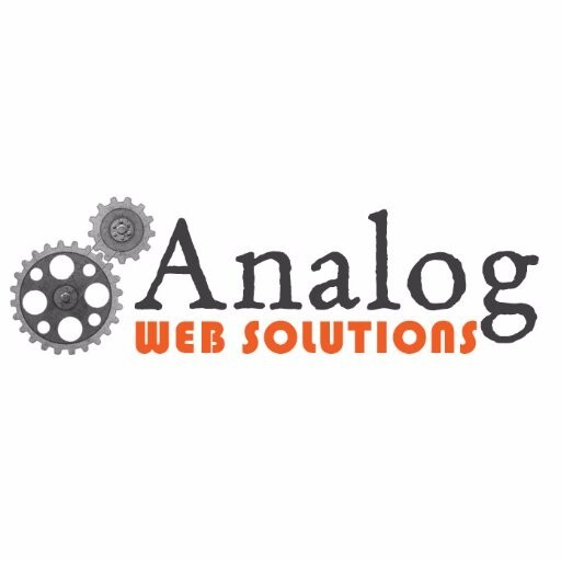 Analog Web Solutions