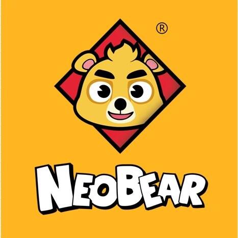 NeoBear