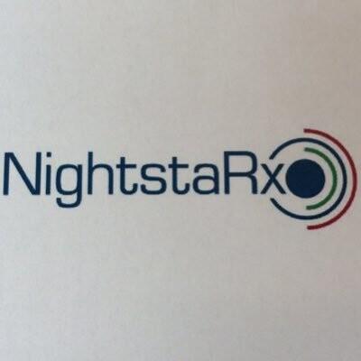 NightstaRx
