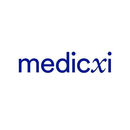 Medicxi Ventures