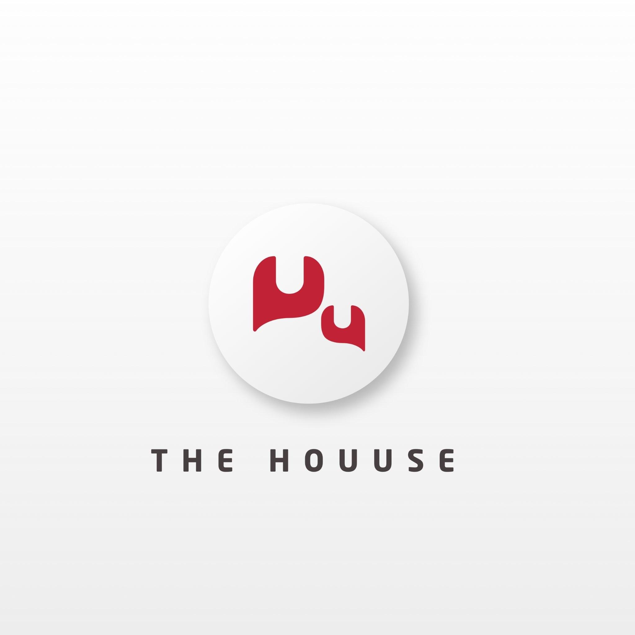 The Houuse