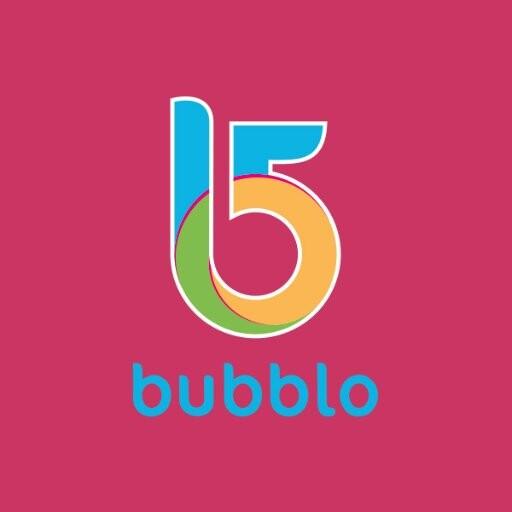 bubblo