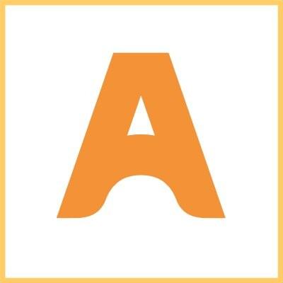 Asyncode