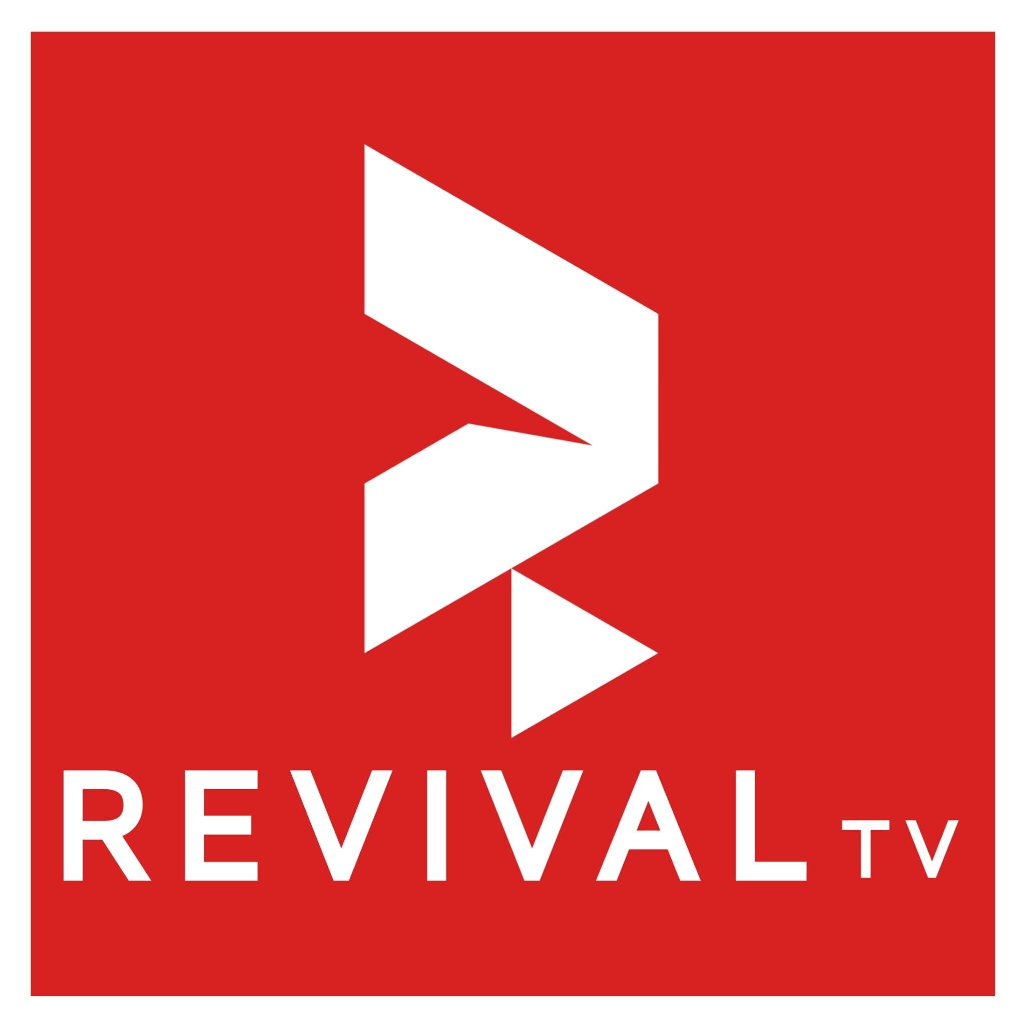 RevivaLTV