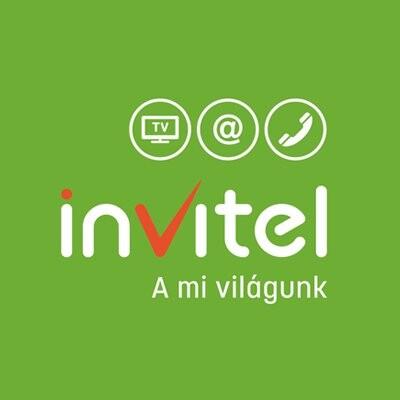 Invitel Holdings
