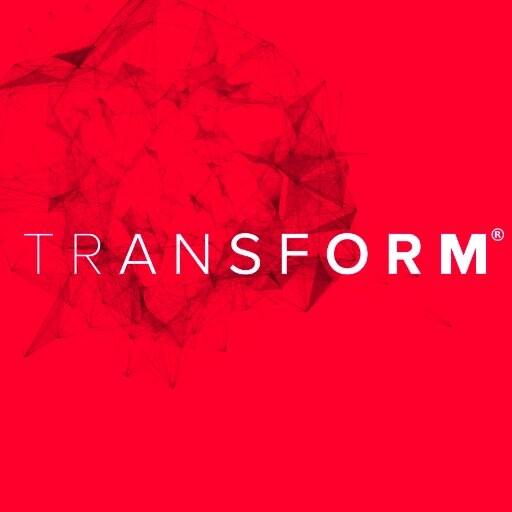 Transform, Inc.