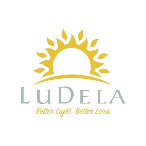 LuDela, Inc.