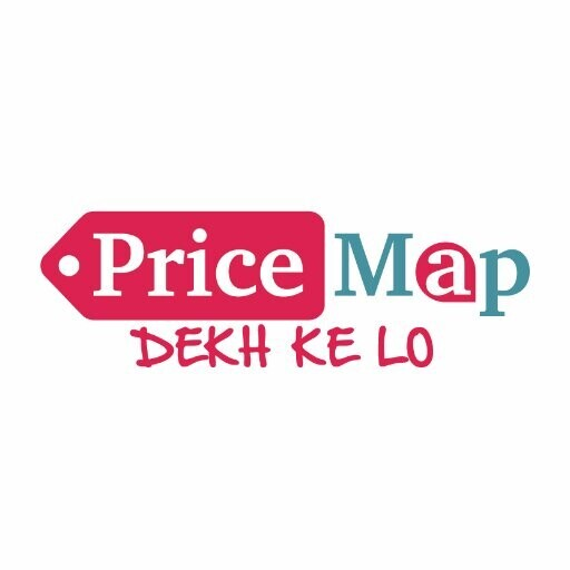 PriceMapApp
