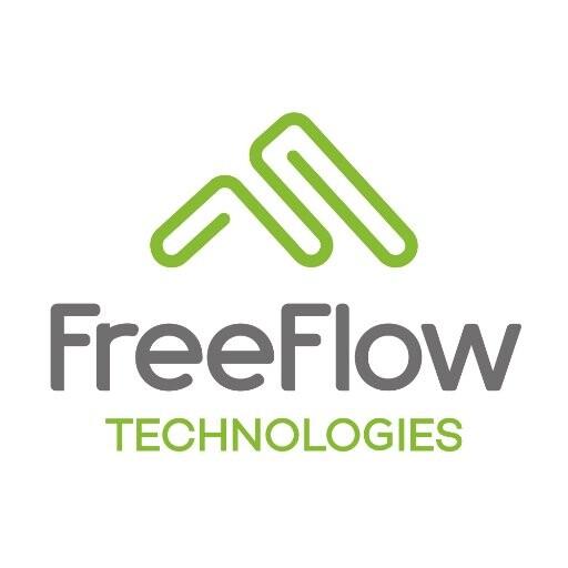 FreeFlowTechnologies