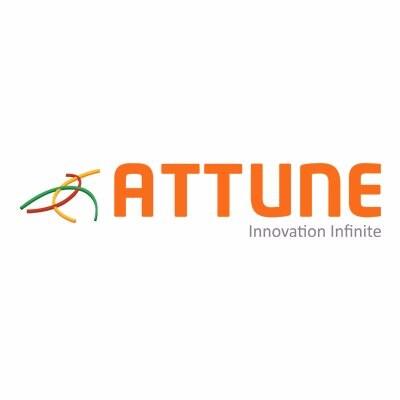 Attune Technologies