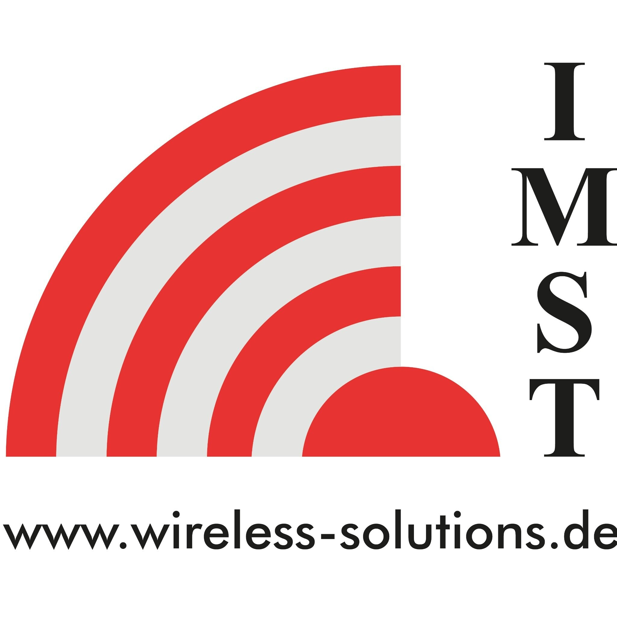 IoT by IMST