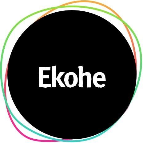 Ekohe