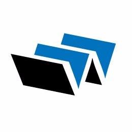 WebITech Corporation