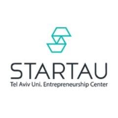 StarTau