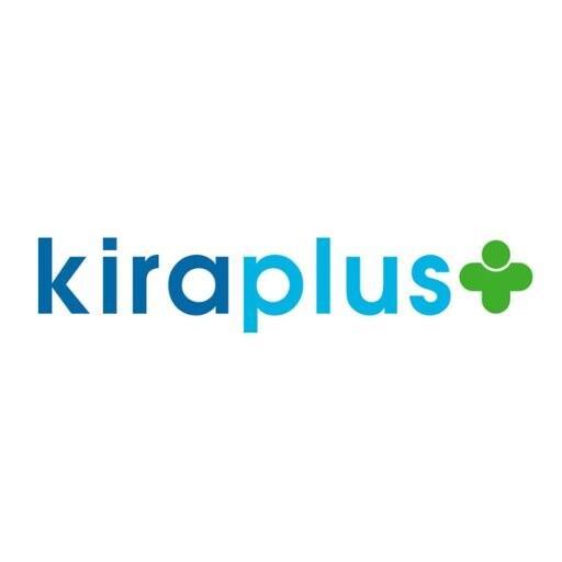 Kiraplus