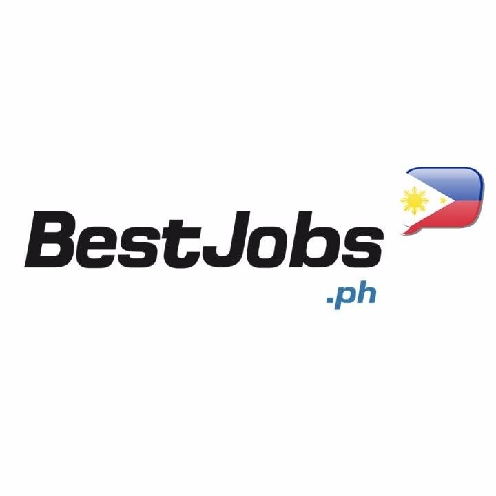 bestjobs.ph