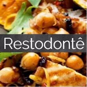 Restodontê
