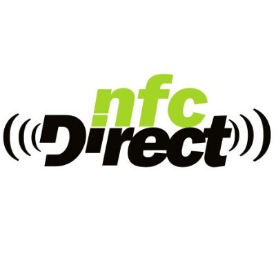 NFC Direct