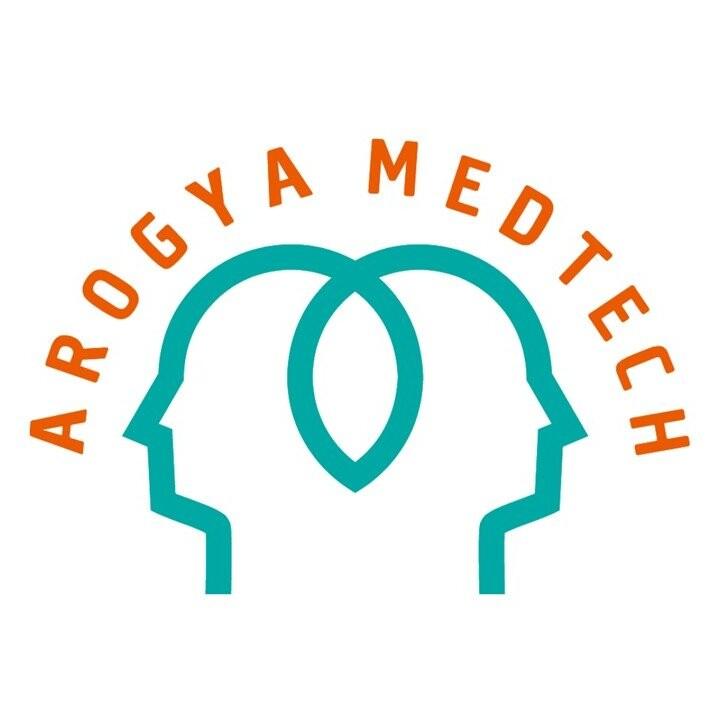 Arogya MedTech