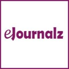 ejournalz