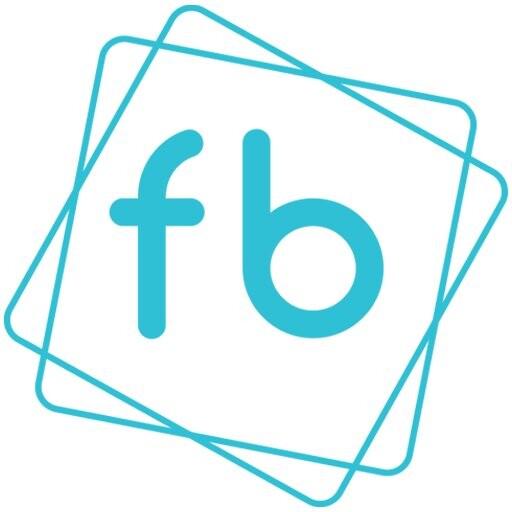 Fileboxer