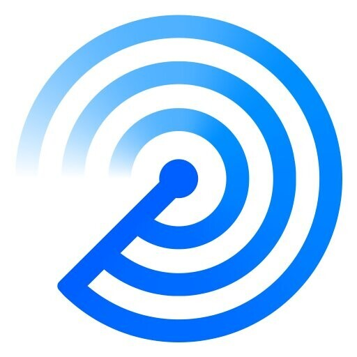 App Radar Marketing