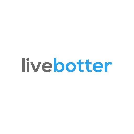 Livebotter